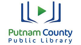 Putnam County Public Library