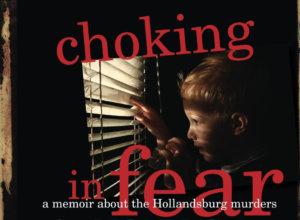 Choking in Fear