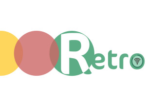 The RetroNet
