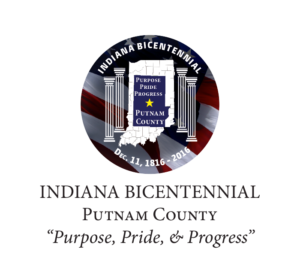 Bicentennial Speakers Bureau