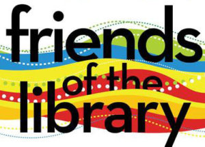 Friends of the Putnam County Public Library