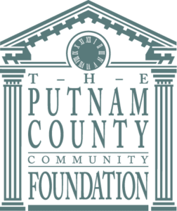 Give Local Putnam County Day offers chance to help your favorite charity.