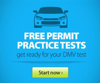 Free DMV Practice Tests