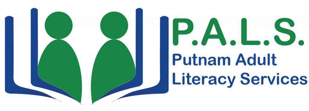 PALS Logo3_option2