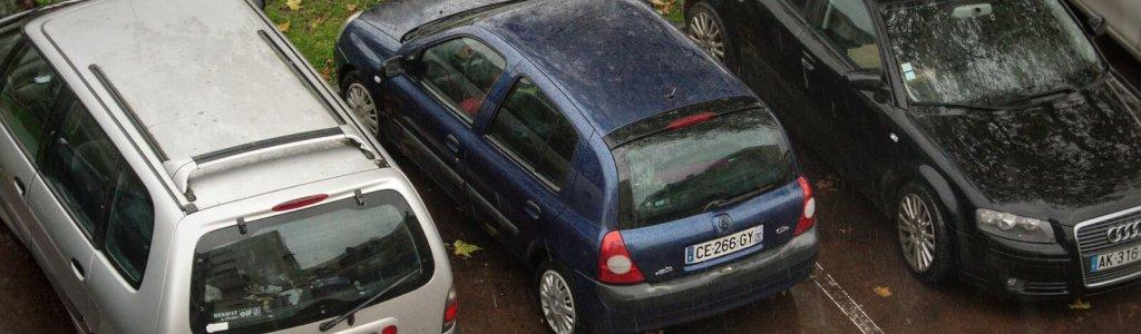 car-4760008_1920