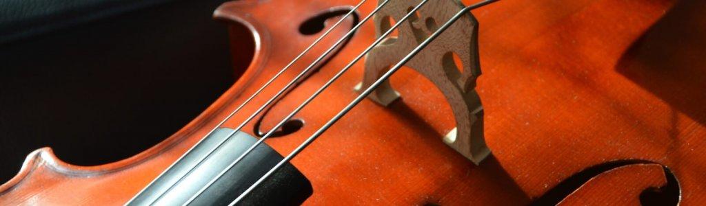 cello-2817159_1920