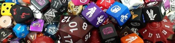 dice-2351448_1920